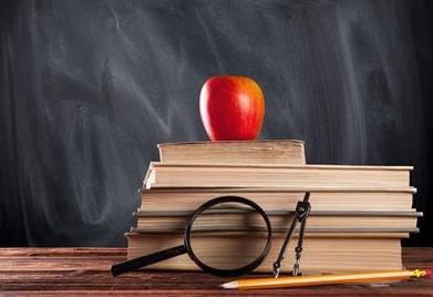华中农业大学专升本自考和成考有什么区别